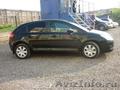 продам Ситроен С-4 2010,  8-902-971-2323