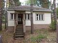 Продам дом в районе