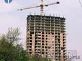 Взыскание неустойки за просрочку сдачи объектов долевого строительства