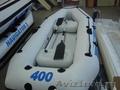 Продам лодку Navigator ПХВ