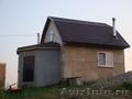 Продам дом в п.Емельяново