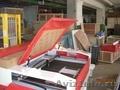 Продам  лазерный станок Rabbit 6090 SE