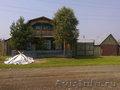 Продам дом,  Красноярский край,  Емельяновский район,  с. Талое.