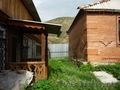 Новый дом в пригороде Красноярска