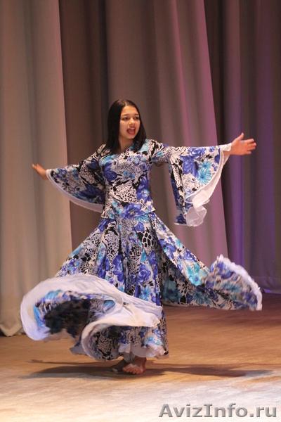Блузки Дорогие В Красноярске