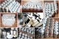 Фильтры для экскаваторов  Hitachi EX60-2,  Hitachi EX100-2,  Hitachi EX120-2,  Hita