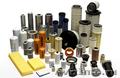 Фильтры для экскаваторов Hitachi ZX180W, Hitachi ZX210W, Hitachi ZX140W-3, Hitac, Объявление #738552