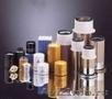 Фильтры для экскаваторов Hitachi EX200, Hitachi EX220, Hitachi EX300, Hitachi EX, Объявление #738554