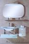 РАСПРОДАЖА стеклянной мебели для ванных комнат