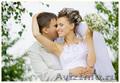 Заказать видеосъёмку на свадьбу