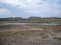 Продам участок 1 га. рядом с прудом 25 км от Красноярска