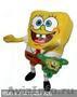 Игрушки Губка Боб Sponge Bob