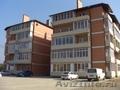 Продам 1-комн. кв.,  район Красной Площади,  1250 тыс. руб.