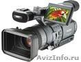 Кого нанять на видеосъемку: видеооператора или видеографа?