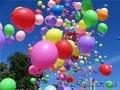 Аренда батута, сладкой ваты - Изображение #2, Объявление #779283