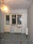 СРОЧНО  продам комнату  18кв.м(с балконом)в секции на 4 хозяина