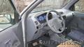 Toyota Cami J100G левый руль 4 WD