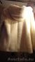Шуба норковая белая недорого - Изображение #2, Объявление #793606