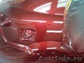 Кузовной ремонт,  покраска,  аргонная сварка.