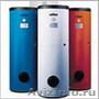 ТЭНы для нагрева воды (баки 30-200л)