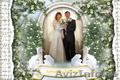 Услуги фотографа: свадебная,  детская,  съемка торжеств и мероприятий.