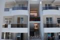 продаются квартиры Кемер - Изображение #3, Объявление #807676