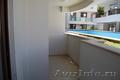 продаются квартиры Кемер - Изображение #6, Объявление #807676