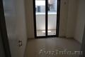 продаются квартиры Кемер - Изображение #7, Объявление #807676