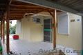 недорогой дом в пос.Чамьюва (Кемер), Объявление #810147