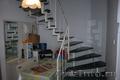 недорогой дом в пос.Чамьюва (Кемер) - Изображение #3, Объявление #810147
