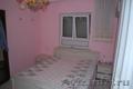 недорогой дом в пос.Чамьюва (Кемер) - Изображение #7, Объявление #810147