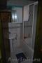 недорогой дом в пос.Чамьюва (Кемер) - Изображение #9, Объявление #810147