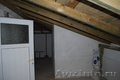 недорогой дом в пос.Чамьюва (Кемер) - Изображение #10, Объявление #810147
