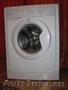 Продам стиральную машинку автомат Индезит