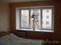 Продам комнату в общежитии на Новой
