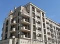 Квартира в Болгарии от застройщика в комплексе Cascadas