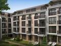 Квартира в Болгарии от застройщика в комплексе Dream residence, Объявление #838351