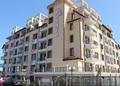 Квартира в Болгарии от застройщика комплекс Радуга, Объявление #838336