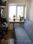 Продам комнату (9м2) в секции ул.60 лет Октября.80