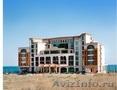 Квартира в Болгарии от застройщика в комплексе Sea Wind