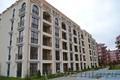 Квартира в Болгарии в комплексе Villa Astoria от застройщика