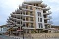 Квартира в Болгарии комплекс Vila Calabria от застройщика