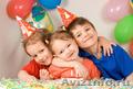 Праздник для Вашего ребенка!, Объявление #854455