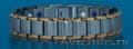 """Ювелирное здоровье  - Браслет"""" Vision PentActiv""""""""- Жизнь под защитой!   - Изображение #3, Объявление #851890"""