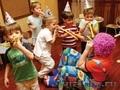 Праздник для Вашего ребенка! - Изображение #2, Объявление #854455