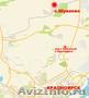 УЧАСТОК  15 соток - с.Шуваево - в 17 км от Красноярска
