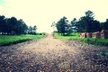 Продам земельный участок в Сказке, Объявление #886392
