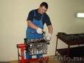 Капитальный ремонт японских бензиновых двигателей  - Изображение #2, Объявление #464663