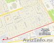 Тормозные колодки ADVICS, AVANTECH  - Изображение #3, Объявление #464660