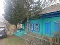 Продам дом в центре Уяра
